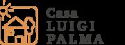 Logo Casa Luigi Palma