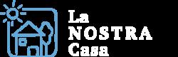 la-nostra-casa-logo-white