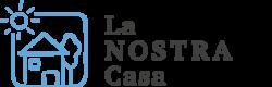 la-nostra-casa-logo